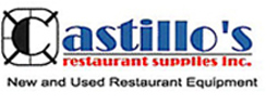 Castillo's Restaurant Supplies Inc
