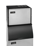 ICE-O-MATIC, ICE0500HT, ICE0500HT, ICE Series Modular Cube Ice Maker, air-cooled, 586 lb