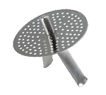 Strainer for Funnel SF-5