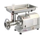 Turbo Air GG-22 German Knife Meat Grinder,