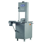 Pro-cut KS-120  Meat Saw, floor model, 120