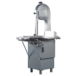Pro-cut KSP-116 Meat Saw, floor model, 116