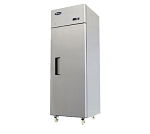 Atosa MBF8001 Reach-In Freezer, one-section