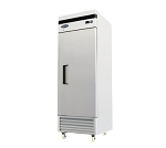 Atosa MBF8501 Reach-In Freezer, one-section