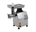 Uniworld MG-12EHD Meat Grinder, electric, #12, heavy duty, 1 HP, ETL