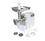 Uniworld MGH-180 Meat Grinder, electric, counter top, light-duty