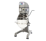 GLOBE SP30 Planetary Mixer, floor model, 31.7 qt. (30 liter)