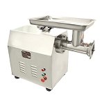 Uniworld TC-32EN Meat Grinder, electric, gear driven