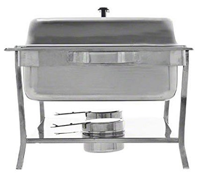 Chafing Dish Full Size - 10+ for best pricing