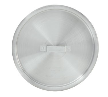 SAUCE PAN COVER FOR 4 1/4 QT